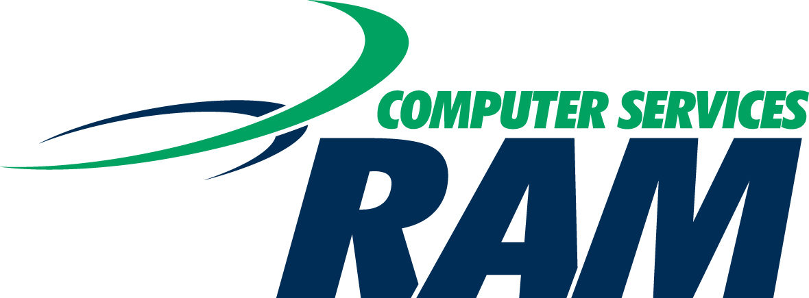 RAM Computers Services