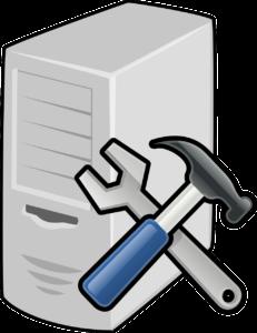 Computer Repair bozeman